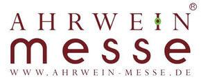 Ahrwein messe
