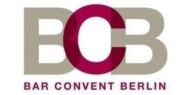 BCB Berlin