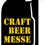 Craft beer messe mainz