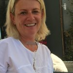 Elisabeth Leopold-Hergge