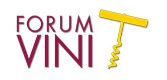 Forum Vini