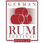 Rumfestival Berlin