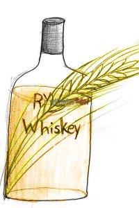rye_whisky